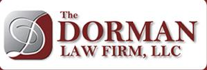 The Dorman Law Firm, LLC
