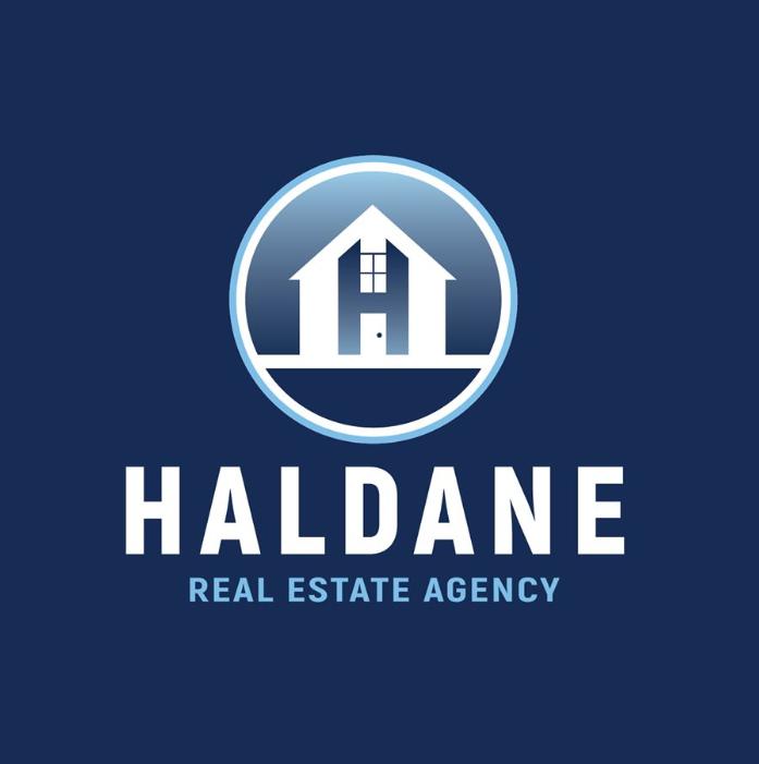 Haldane Real Estate Agency
