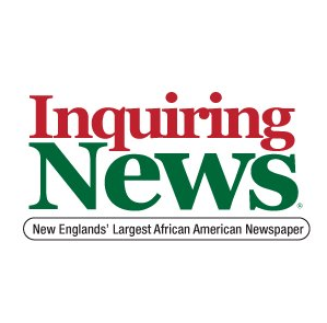 Inquiring News