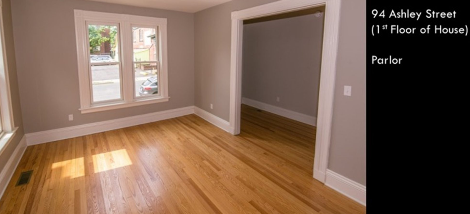 Jak's Flooring, Inc.