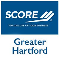 SCORE Mentors: Greater Hartford
