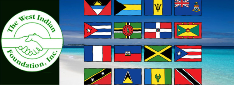 The West Indian Foundation, Inc.