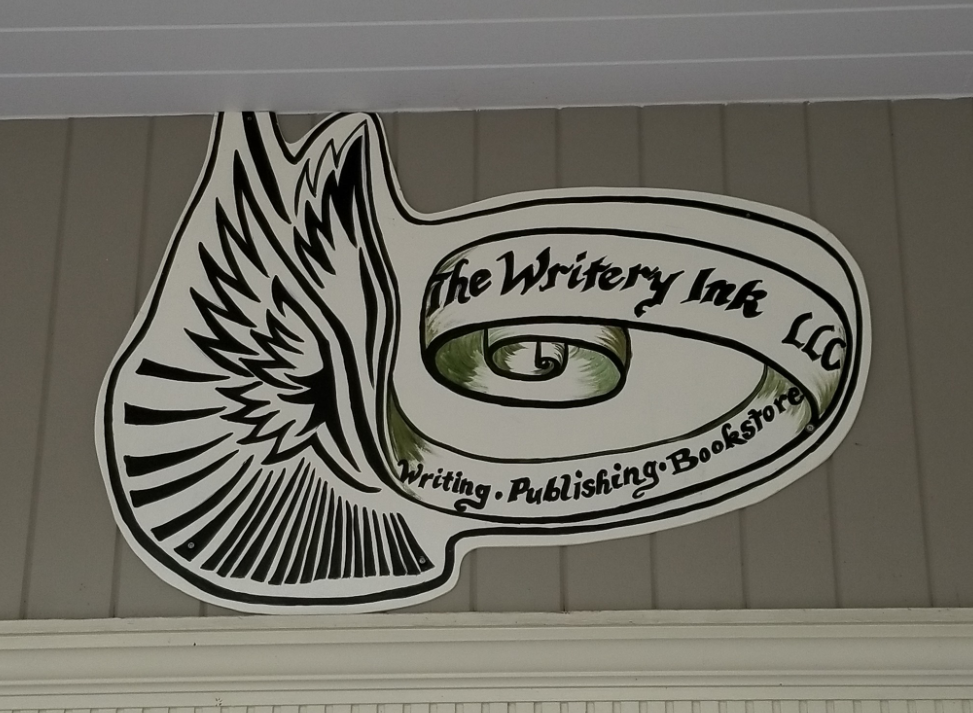 The Writery Ink, LLC
