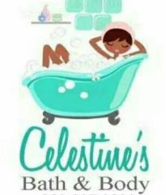 Celestine's Bath and Body, LLC (CB&B)