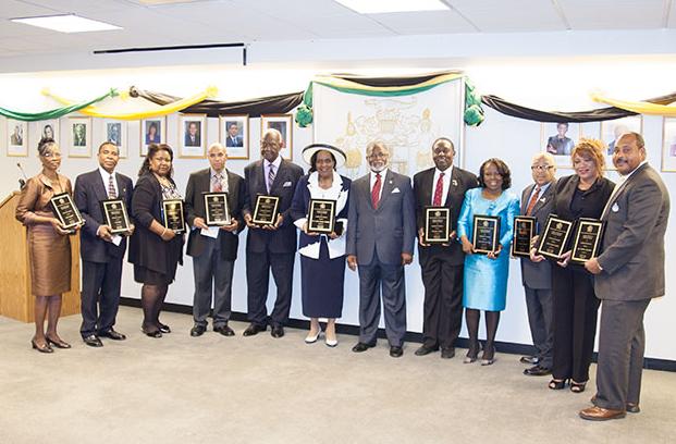 Caribbean Trade Council, Inc.