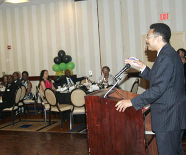 National Association of Jamaican and Supportive Organizations, Inc. (NAJASO)
