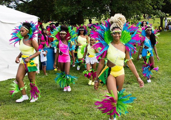Taste of the Caribbean Arts & Culture, Inc.
