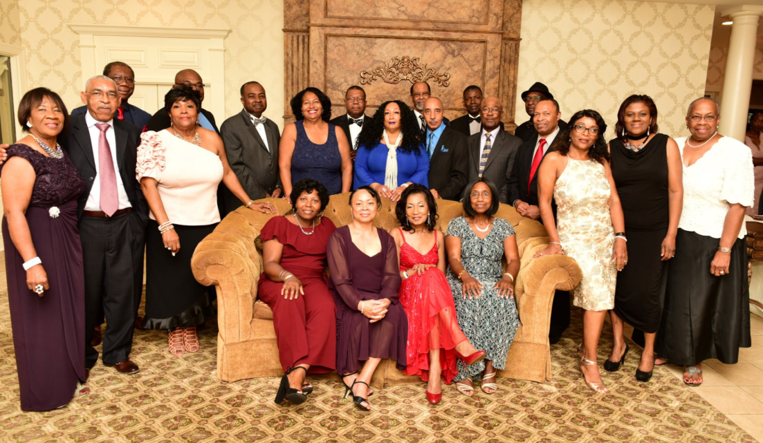 West Indian American Association of Greater Bridgeport