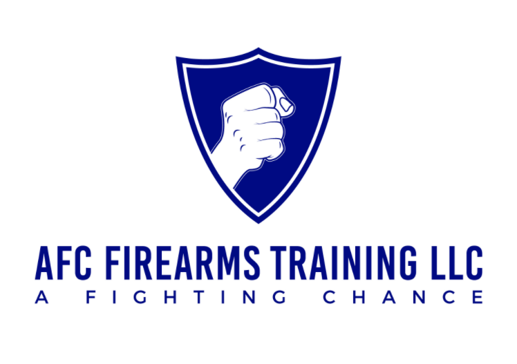 A Fighting Chance (AFC) Firearms Training, LLC