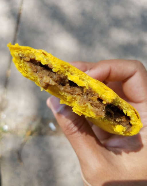 Quick Bites Food Truck, LLC